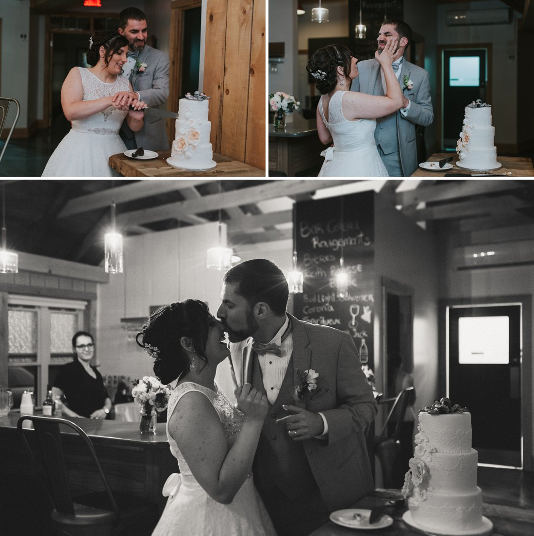 View More: http://ellaphotography.pass.us/danielle-martin-wedding